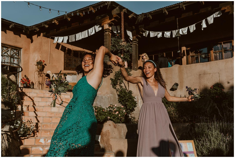 Le-Haut-Desert-Aerie-Wedding-0110.jpg