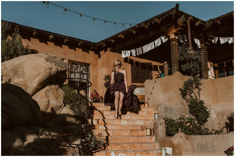 Le-Haut-Desert-Aerie-Wedding-0112.jpg