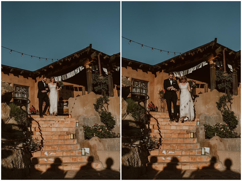 Le-Haut-Desert-Aerie-Wedding-0113.jpg