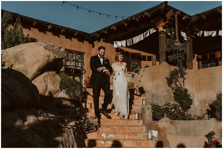 Le-Haut-Desert-Aerie-Wedding-0114.jpg