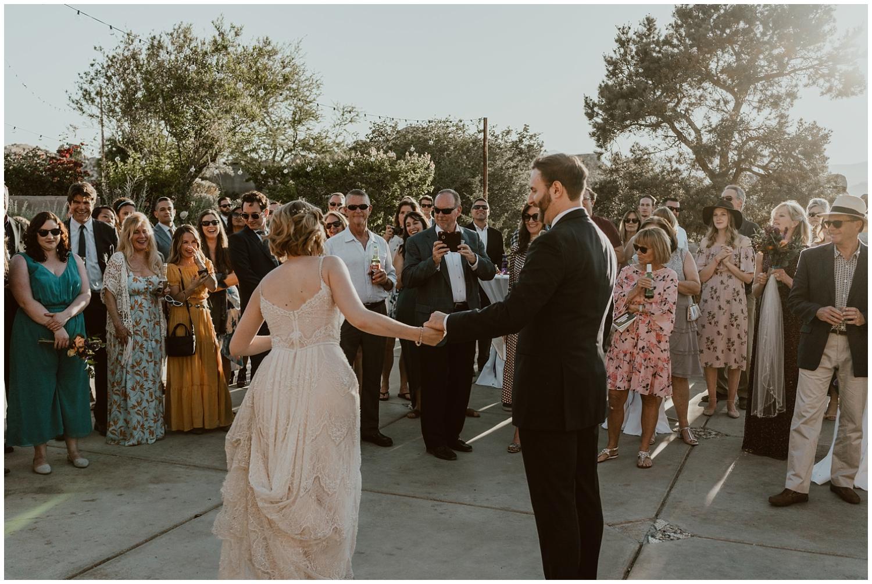 Le-Haut-Desert-Aerie-Wedding-0115.jpg