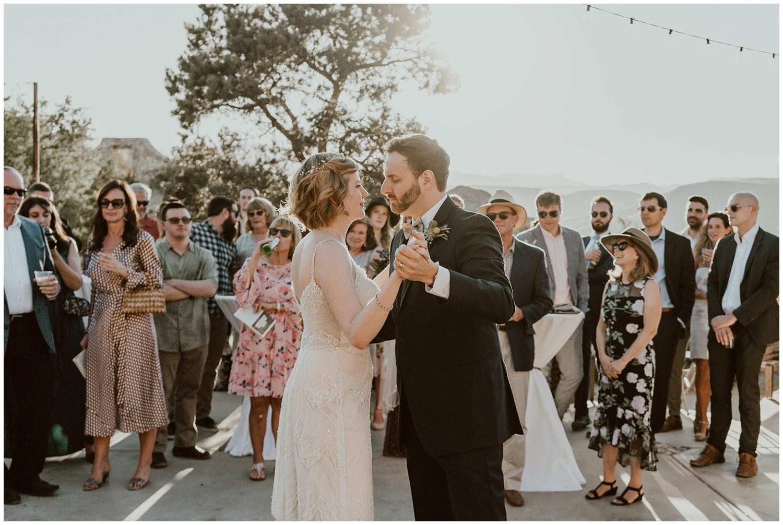 Le-Haut-Desert-Aerie-Wedding-0119.jpg