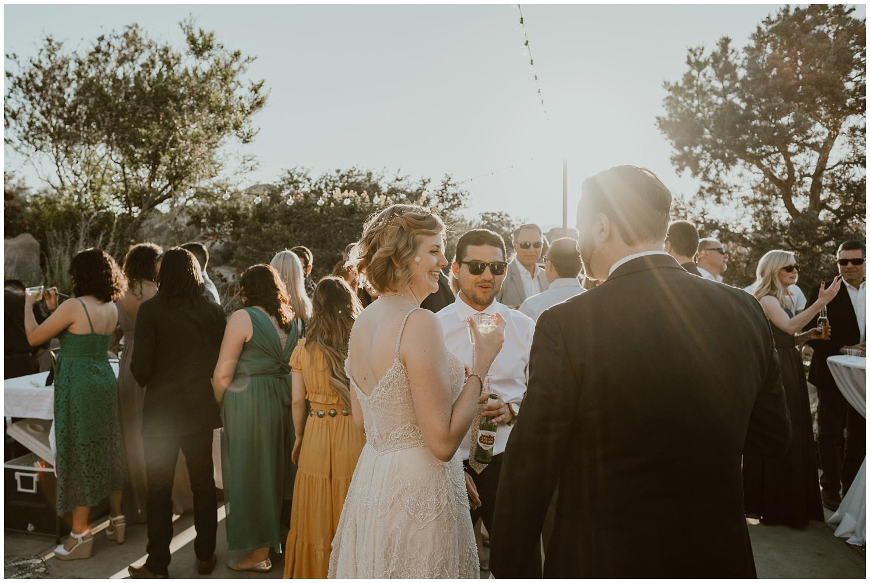 Le-Haut-Desert-Aerie-Wedding-0121.jpg