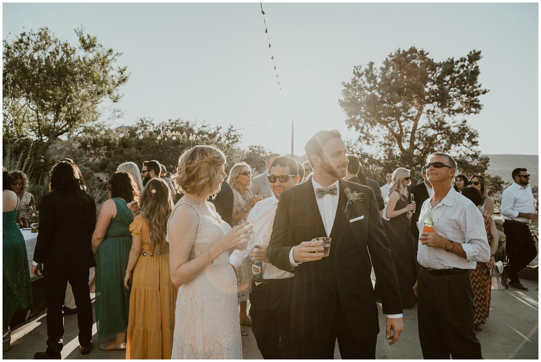 Le-Haut-Desert-Aerie-Wedding-0122.jpg
