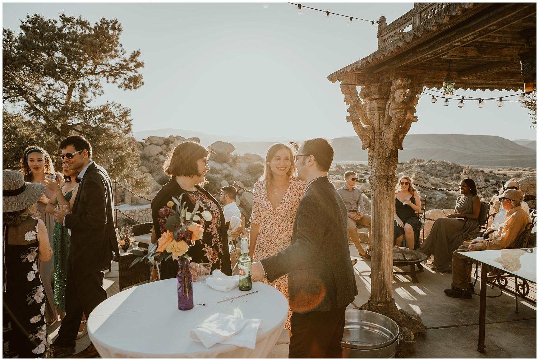 Le-Haut-Desert-Aerie-Wedding-0124.jpg
