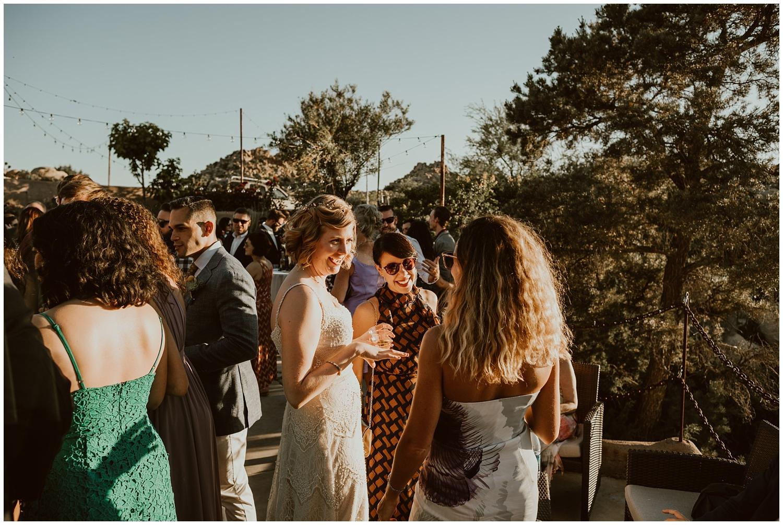 Le-Haut-Desert-Aerie-Wedding-0125.jpg