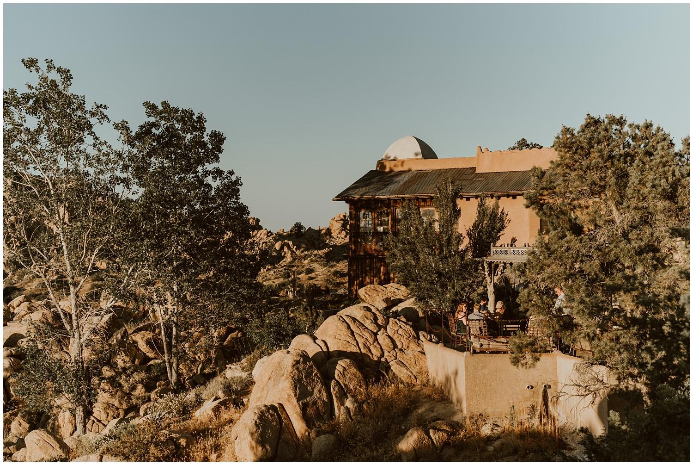 Le-Haut-Desert-Aerie-Wedding-0127.jpg