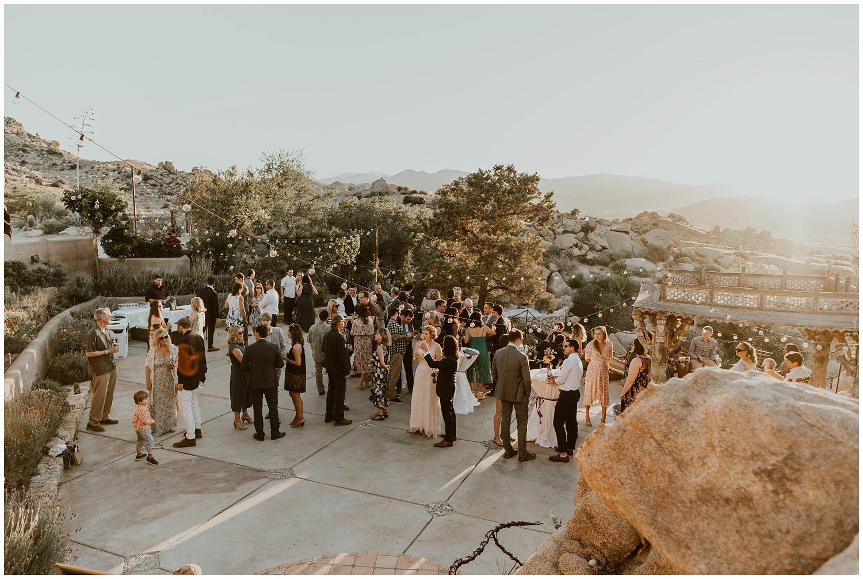 Le-Haut-Desert-Aerie-Wedding-0131.jpg