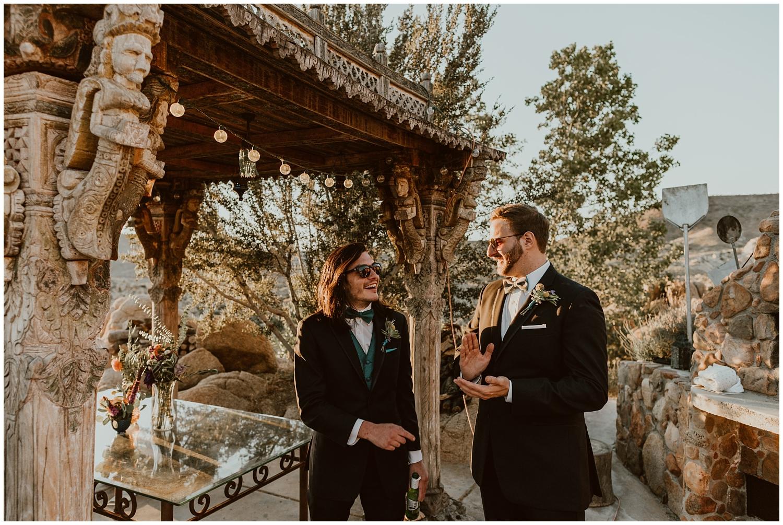Le-Haut-Desert-Aerie-Wedding-0132.jpg
