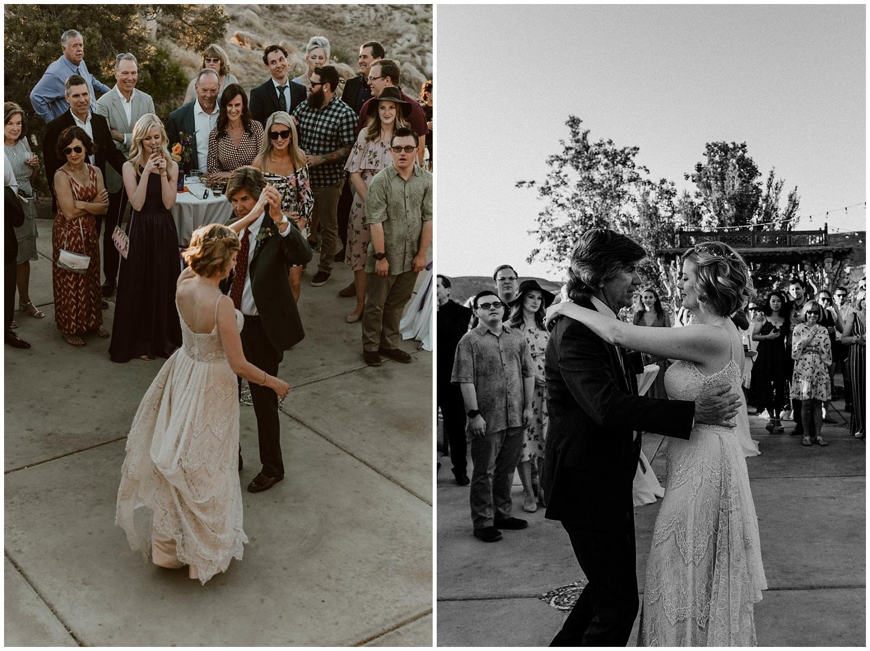 Le-Haut-Desert-Aerie-Wedding-0133.jpg