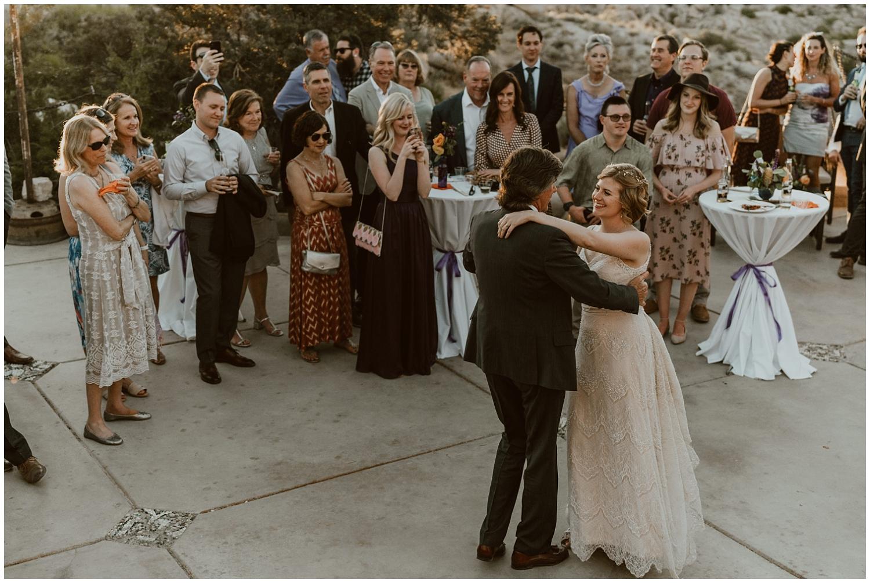 Le-Haut-Desert-Aerie-Wedding-0134.jpg