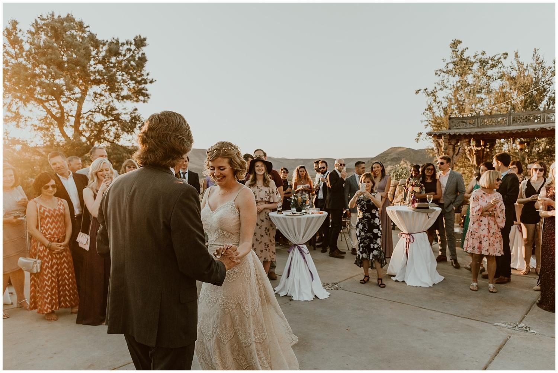 Le-Haut-Desert-Aerie-Wedding-0135.jpg