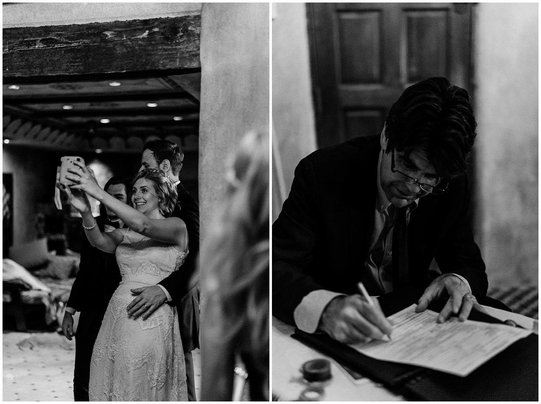 Le-Haut-Desert-Aerie-Wedding-0136.jpg