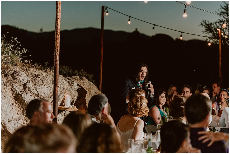 Le-Haut-Desert-Aerie-Wedding-0139.jpg