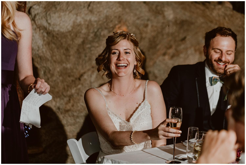 Le-Haut-Desert-Aerie-Wedding-0140.jpg