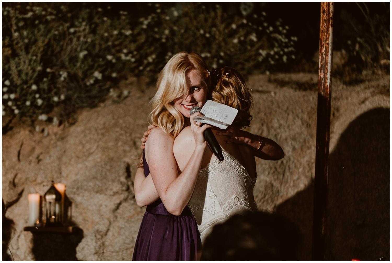 Le-Haut-Desert-Aerie-Wedding-0141.jpg