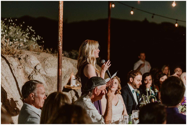 Le-Haut-Desert-Aerie-Wedding-0142.jpg