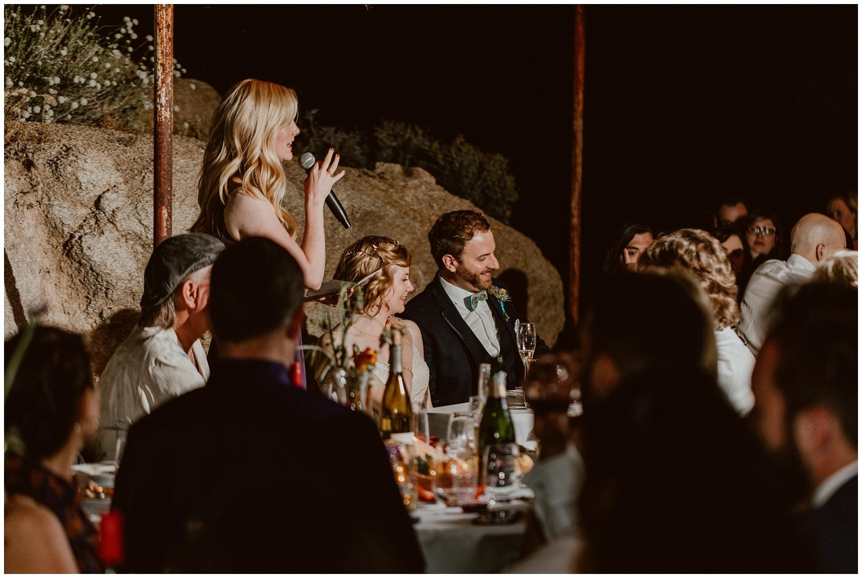 Le-Haut-Desert-Aerie-Wedding-0143.jpg