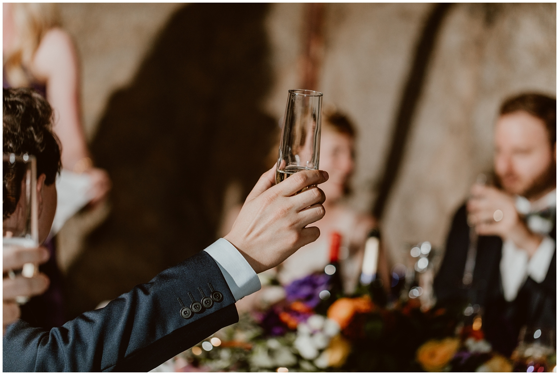 Le-Haut-Desert-Aerie-Wedding-0144.jpg