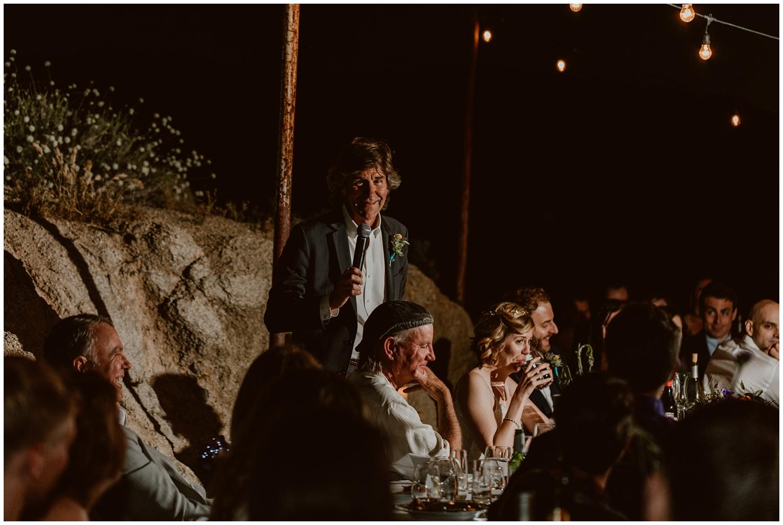 Le-Haut-Desert-Aerie-Wedding-0148.jpg