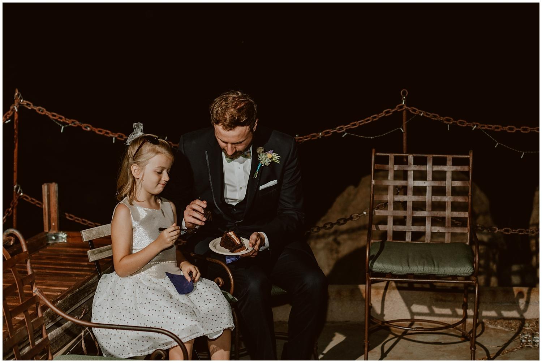 Le-Haut-Desert-Aerie-Wedding-0150.jpg