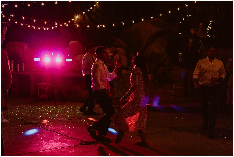 Le-Haut-Desert-Aerie-Wedding-0151.jpg