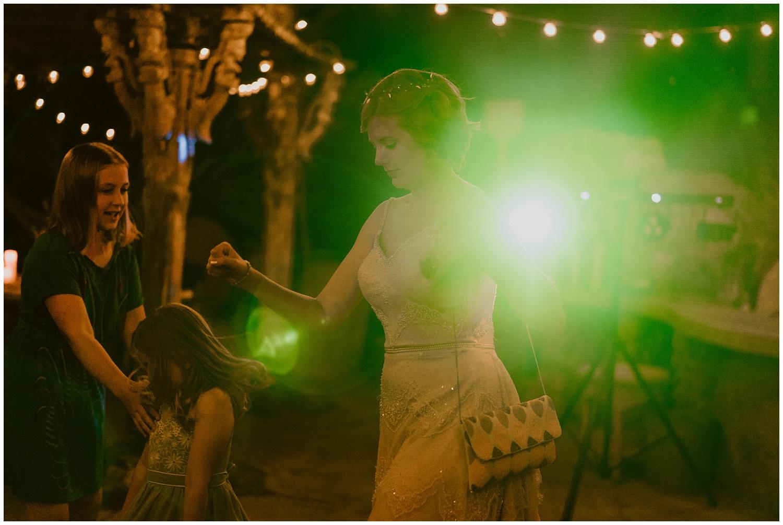 Le-Haut-Desert-Aerie-Wedding-0154.jpg