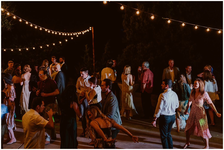 Le-Haut-Desert-Aerie-Wedding-0156.jpg