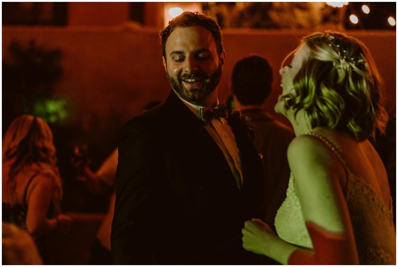 Le-Haut-Desert-Aerie-Wedding-0160.jpg