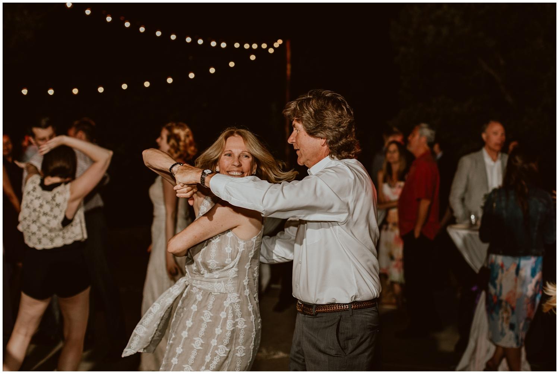 Le-Haut-Desert-Aerie-Wedding-0162.jpg