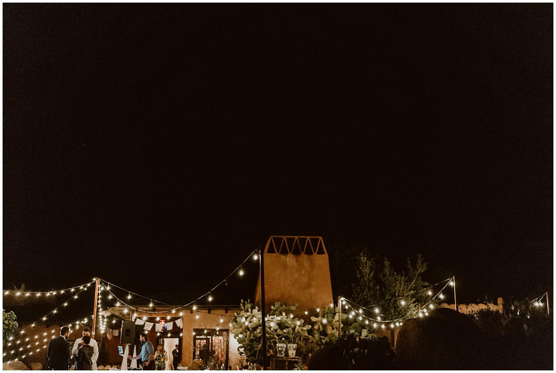 Le-Haut-Desert-Aerie-Wedding-0164.jpg