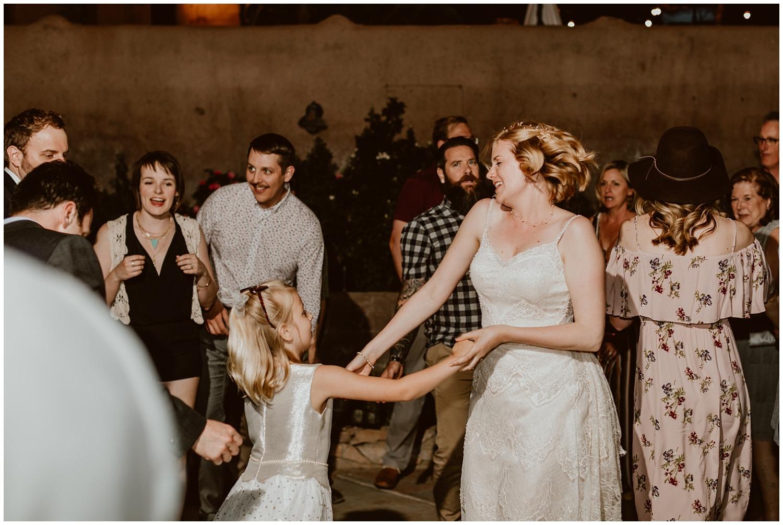 Le-Haut-Desert-Aerie-Wedding-0165.jpg
