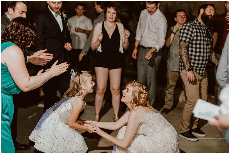 Le-Haut-Desert-Aerie-Wedding-0166.jpg