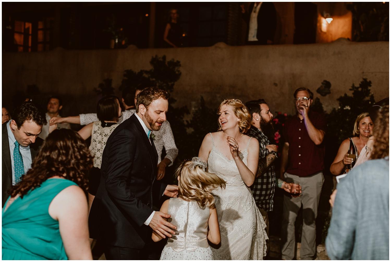 Le-Haut-Desert-Aerie-Wedding-0168.jpg