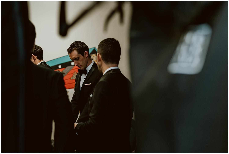 Saint-Johns-Cathedral-Los-Angeles-Wedding-0004.jpg
