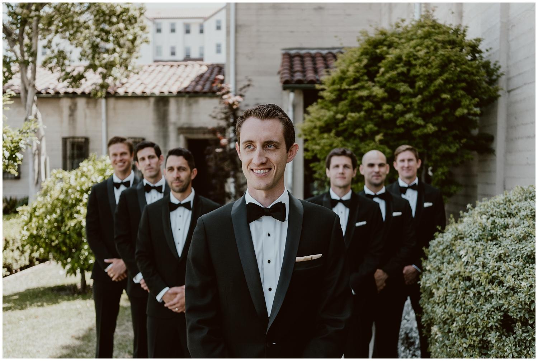 Saint-Johns-Cathedral-Los-Angeles-Wedding-0006.jpg