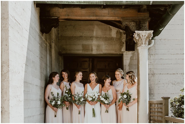 Saint-Johns-Cathedral-Los-Angeles-Wedding-0020.jpg