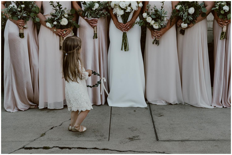 Saint-Johns-Cathedral-Los-Angeles-Wedding-0023.jpg