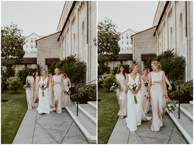 Saint-Johns-Cathedral-Los-Angeles-Wedding-0025.jpg