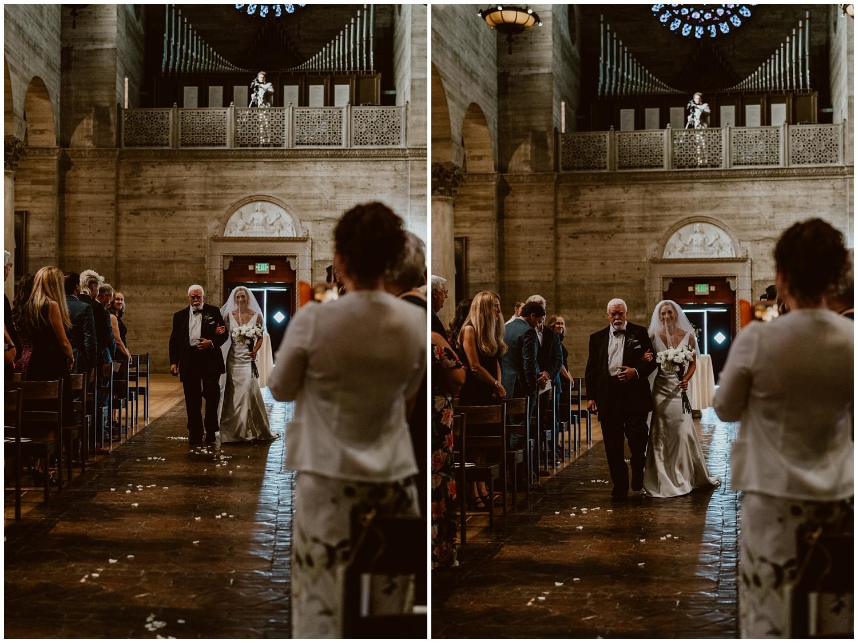 Saint-Johns-Cathedral-Los-Angeles-Wedding-0028.jpg