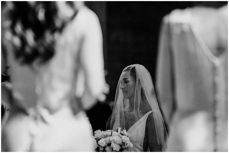 Saint-Johns-Cathedral-Los-Angeles-Wedding-0029.jpg
