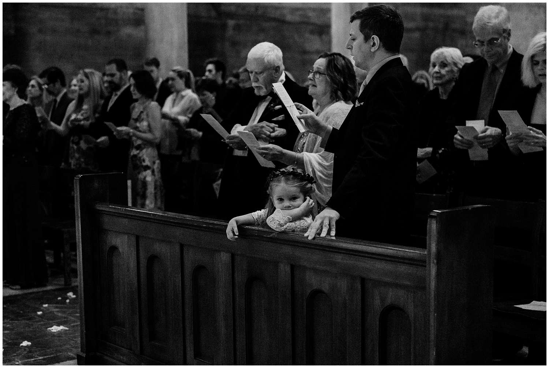 Saint-Johns-Cathedral-Los-Angeles-Wedding-0032.jpg
