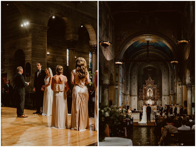Saint-Johns-Cathedral-Los-Angeles-Wedding-0033.jpg