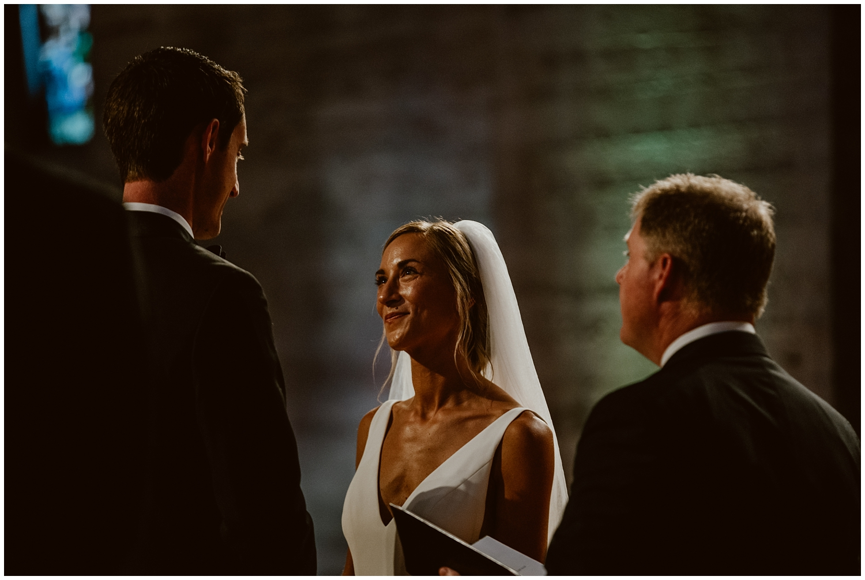 Saint-Johns-Cathedral-Los-Angeles-Wedding-0039.jpg