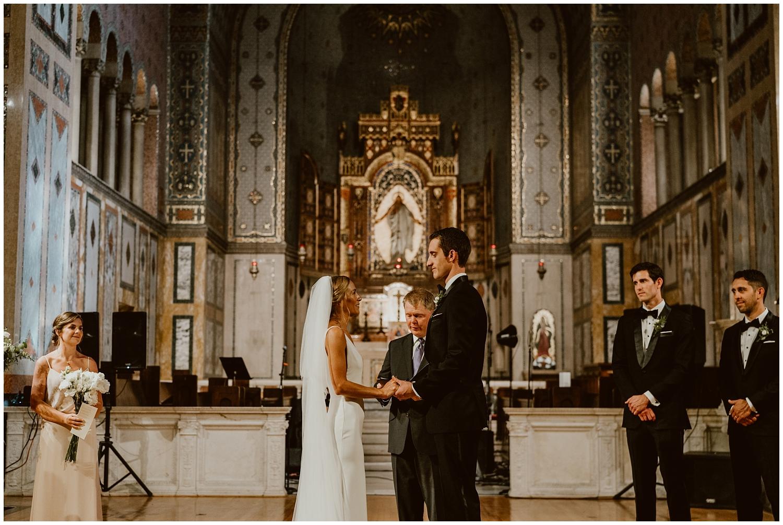 Saint-Johns-Cathedral-Los-Angeles-Wedding-0041.jpg