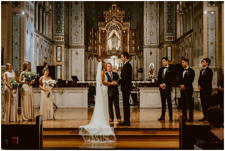 Saint-Johns-Cathedral-Los-Angeles-Wedding-0040.jpg
