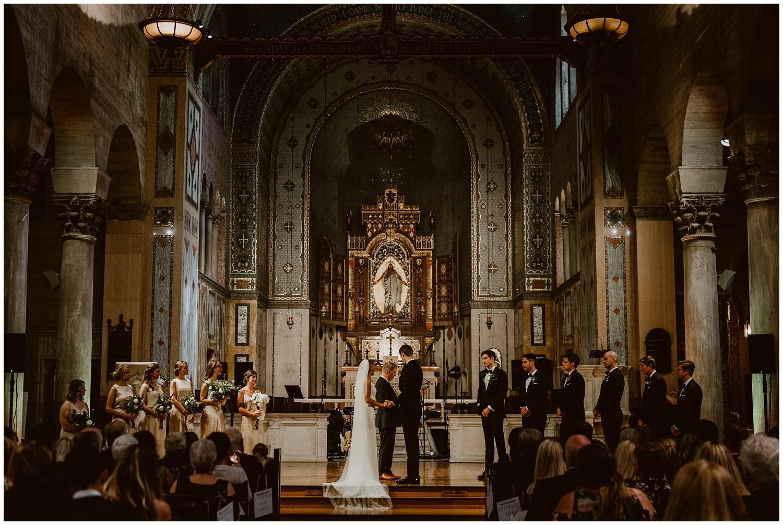 Saint-Johns-Cathedral-Los-Angeles-Wedding-0042.jpg