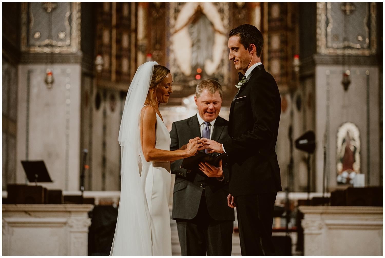 Saint-Johns-Cathedral-Los-Angeles-Wedding-0045.jpg