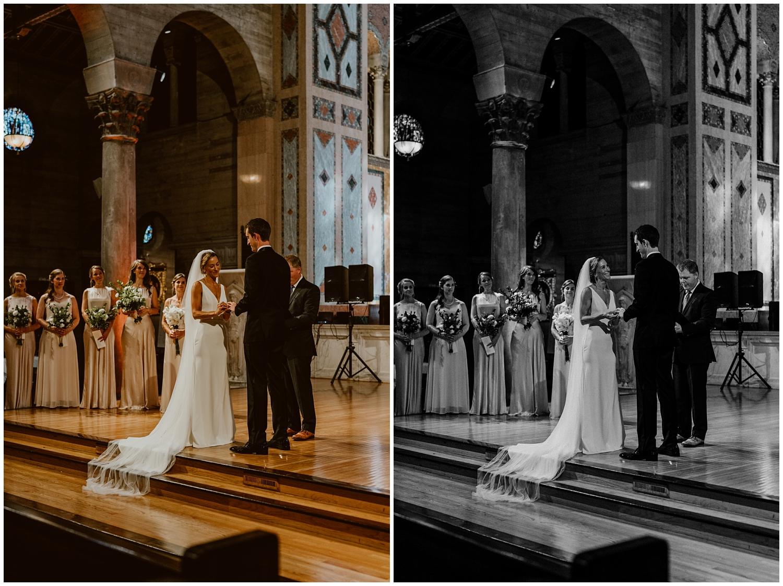 Saint-Johns-Cathedral-Los-Angeles-Wedding-0046.jpg