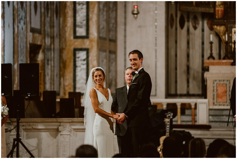 Saint-Johns-Cathedral-Los-Angeles-Wedding-0047.jpg